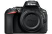 Nikon D5600 NU photo 2
