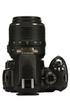 Nikon D60 + 18-55 VR photo 4