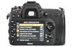 Nikon D7100 + 18-105VR photo 3