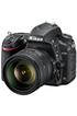 Nikon D750 NU photo 3