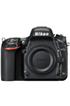 Nikon D750 NU photo 1