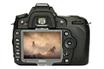 Nikon D90 NU photo 3