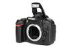 Nikon D90 NU photo 1