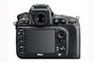 Nikon D800 photo 2
