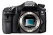 Sony SLT A77 2 NU