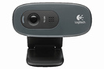 Logitech C270 HD photo 1