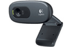 Logitech C270 HD photo 2