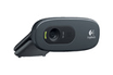 Logitech C270 HD photo 3