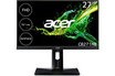 Acer CB271HBBMIDR photo 1