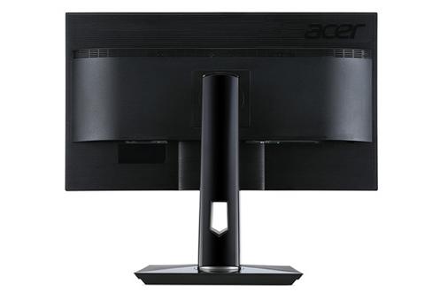 Acer CB281HKBMJDPRX