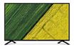 Acer EB550Kbmiiipx photo 1