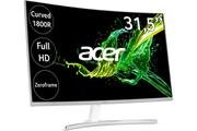 Acer ED322QAwmidx