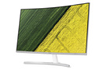 Acer ED322QWMIDX photo 2