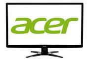 Acer G246HLBBID LED