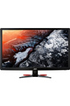 Acer GF276BMIPX photo 1