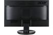 Acer K242HYLBbidx photo 4
