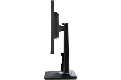 Acer LCD CB241HYBMDPR