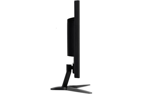 Acer LCD KG281KBMIIPX