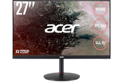 Acer Nit XV272UPbmiiprzx