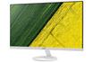 Acer R271Bwmix photo 2