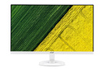 Acer R271WMID photo 1