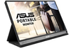 Asus MB16AP photo 2