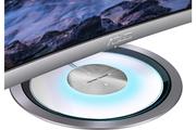 Asus Designo Curve MX32VQ