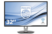 Philips BDM3270QP