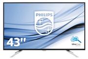 Philips BDM4350UC 4K UHD