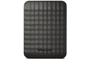 Maxtor M3 2 TO