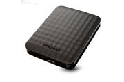 Samsung M3 2,5