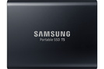 Samsung SSD 2.5 1TO T5 NOIR photo 2
