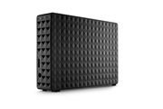 Seagate 3,5'' EXPANSION 2 TB