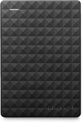 Seagate Expansion 2To Special Edition Portable USB3.0