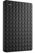 Seagate Expansion 4To Special Edition Portable USB3.0 photo 2