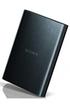 Sony HD-E2B 2.5