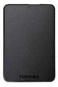 Toshiba STOR.E BASICS 1 TO NOIR USB 3.0