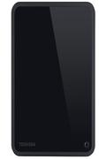 Toshiba CANVIO DESKTOP 3.5 4TB noir