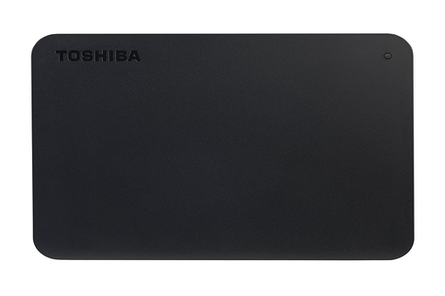 Toshiba CANVIO 1 To