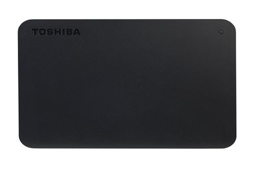Toshiba CANVIO 1 To
