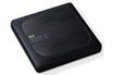 Wd MY PASSPORT WIRELESS PRO 2To photo 2