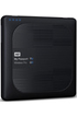 Wd MY PASSPORT WIRELESS PRO 2To photo 1