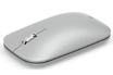 Microsoft Souris Surface Mobile Mouse Platine