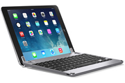 Brydge Aluminium Space Grey pour iPad 9