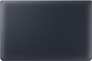 Samsung Book Cover Keybord Noir pour Tab 5Se