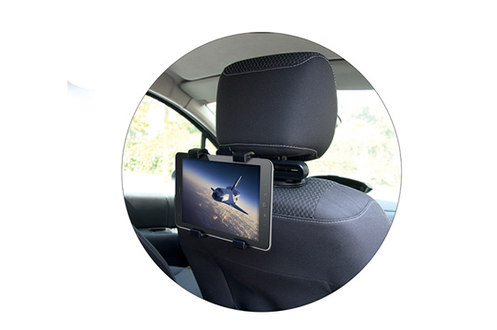 Mobility Lab Support voiture pour tablettes 7