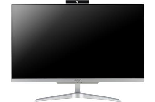 Acer Aspire C24-865-001
