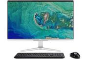 Acer Aspire C27-865 AIO C27 I3/4/1