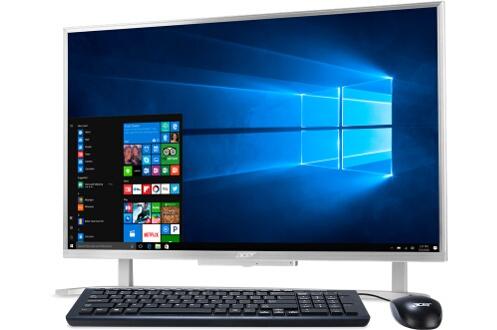 Acer ACER ASPIRE AC22-720.002