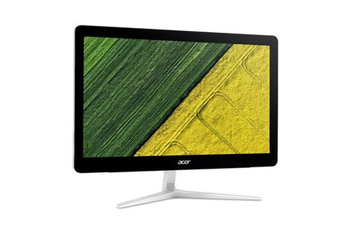 Acer ASPIRE Z24-880-001